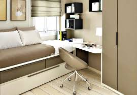 Small Bedroom Tips Awesome Small Bedroom Design And Decorating Tips And Inspirations