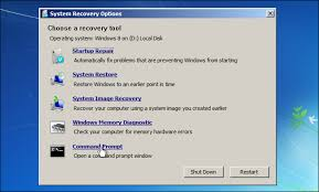 what is windows installer how to use a windows installer disc to back up your files when your