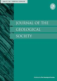predicting bedforms and primary cur stratification in cohesive mixtures of mud and sand journal of the geological society