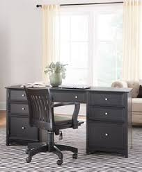 Image Printer Choose An Office Desk That Gives You Plenty Of Storage And Space To Work Tip Pinterest 149 Best Home Office Images Home Office Furniture Design Offices