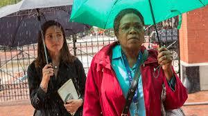 oprah winfrey rebecca skloot s immortalization of henrietta lacks immortal life of henrietta lacks oprah winfrey hbo film
