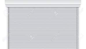Small Picture door Refreshing Notasi Rolling Door Important Rolling Door Limit