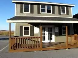 youtube tiny house. Home Depot Prefab Buildings Two Story Tiny House Sale At Cheap YouTube 5 Youtube