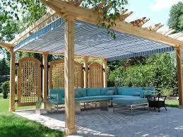 20 deck canopies ideas deck canopy