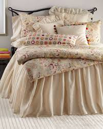 pine cone hill. Full/Queen Ines Duvet Cover Pine Cone Hill N