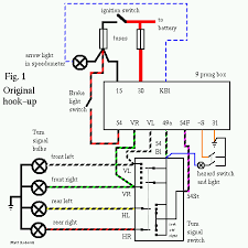other diagrams vw turn signal switch wiring diagram drawing a