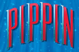 Pippin Tickets Syjcc Commack Ny March 9th 2019 Ticketfly