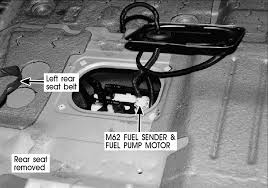 2003 hyundai santa fe fuel pump wiring diagram wiring diagram repair guides component location views 2003 2 4l component rh autozone com 2004 hyundai santa fe engine diagram 2003 hyundai santa fe fuel pump wiring