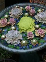 Small Picture wwwshelternesscom 35 indoor and outdoor succulent garden ideas