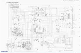 by size handphone tablet desktop original size back to pioneer super tuner 3 wiring diagram free