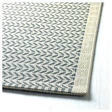 black and white rug ikea round rugs area rugs round rugs medium size of area area