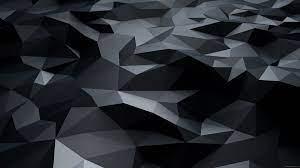 Dark Pattern Full HD Wallpaper with ...