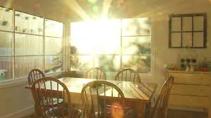 Image result for sun shining through window clip art