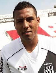 Luis Ramírez (PER) - 129458_ori_luis_ramirez