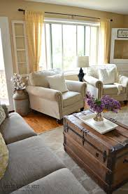 primitive decor living room Living Room chairs for living room ...
