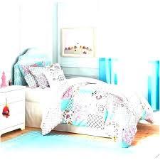 sears bedspreads