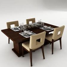 Full Size of Home Design:cute Dining Table Models 22715poster Home Design  Large Size of Home Design:cute Dining Table Models 22715poster Home Design  ...