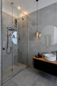 Modern Clean Bathroom Design Ideas First Rate Easy To Clean Bathroom Tile Ideas Only In