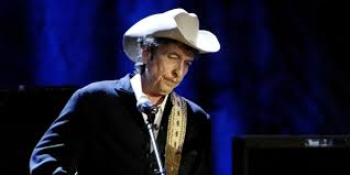 In a new lawsuit filed in new york on friday and obtained by people, the. Bob Dylan Sued For Allegedly Sexually Abusing 12 Year Old In 1965 Fox News