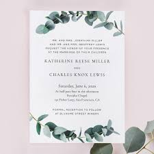 Sample Of Weeding Invitation 010 Marriage Invitation Text Templates Template Ideas
