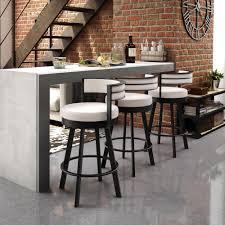 bar stools home depot. Full Size Of Stool:100 Formidable Bar Stools Home Depot Pictures Inspirations D