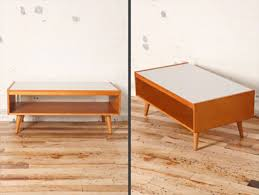 urban outfitter furniture. midcentury modern at urban outfitters outfitter furniture