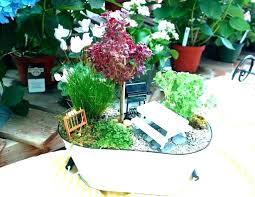 full size of home depot plants garden center centre water fairy e plant pots gardens my