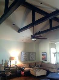 angled ceiling fan ceiling fans for vaulted ceilings hunter ceiling fans vaulted ceilings ceiling fans for