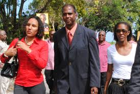Man for all the people – NationNews Barbados — nationnews.com