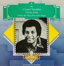 45cat charley pride crystal chandeliers does my ring hurt your finger old gold uk og 9608