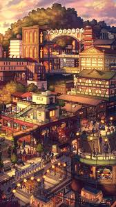 Japanese Aesthetic Wallpapers posted by ...
