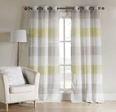 bedrooms curtains designs. Outstanding Grey And Yellow Bedroom Curtains Ideas Accessories White Gray Kathleen Taupe At Pennys St Maarten Stores On Back Street Philipsburg Sxm Or Bedrooms Designs