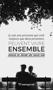Traduction Mariage Fresh 24 Best Proverbes Citations Marriage Images