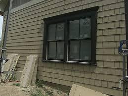 exterior window trim paint ideas. vinyl windows: dark bronze windows. black exteriorexterior trimexterior colorsexterior exterior window trim paint ideas c