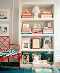 office bookshelf design. Bookshelf Design Ideas And Photos To Inspire Your Next Home Decor Project Or Remodel. Check Out Photo Galleries Full Of For Home, Office S