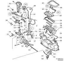 saab parts diagram just another wiring diagram blog • saab 93 engine diagram get image about wiring diagram saab 900 parts diagram saab 9 3 parts diagram
