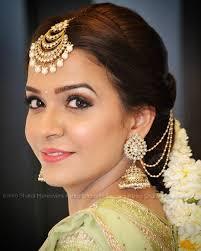 best makeup artist in mumbai 100 1k freelance makeup artist mumbai bridal makeup