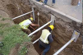Image result for Buying Hydraulic Shoring Equipment