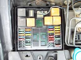 air shock compressor rebuilt but still air fault and vehicle too air shock compressor rebuilt but still air fault and vehicle too low 3 leojagger