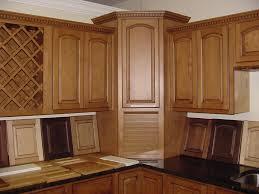 Replacing Kitchen Doors Kitchen Kitchen Cabinets Doors Regarding Wonderful Replacing