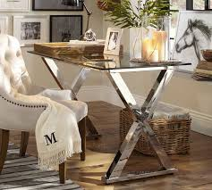 home office glass desks. 20 stylish home office computer desks glass e