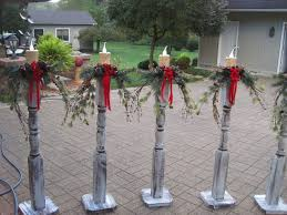 Diy Christmas Decorations 50 Cheap Easy Diy Outdoor Christmas Decorations Diy Outdoor