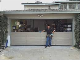 how much do springs for garage doors cost fresh 50 new how much does it