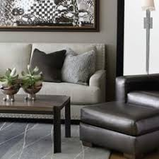 norwalk furniture stores. Photo Of Norwalk Furniture And Design Raleigh NC United States To Stores