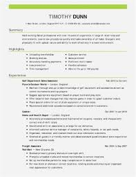 What Do Resumes Look Like Luxury Free Resume Assistance 2018 Fresh