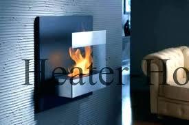 ventless propane wall heaters propane wall heater wall mounted propane fireplace impulse wall mount bio ethanol