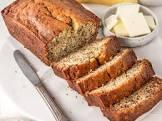 ba nana s bread