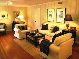 ideas best ways of the painting over wood paneling with the wooden floor best ways of the painting over wood paneling painted wood paneling painting
