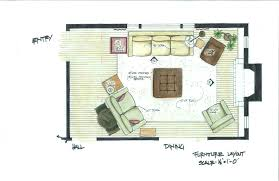 basement design tool. Online Basement Design Tool W