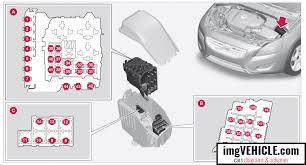 volvo fuse box diagram wiring diagram site volvo s60 ii fuse box diagrams schemes vehicle com truck fuse box diagram volvo fuse box diagram